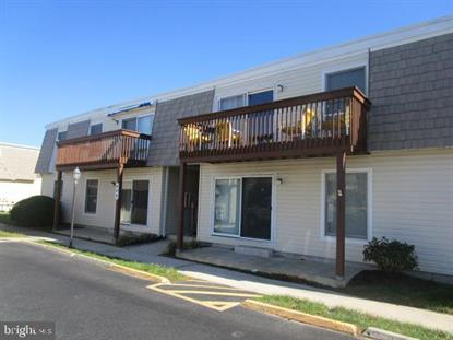 408 BAYSHORE DRIVE Ocean City, MD MLS# MDWO110238