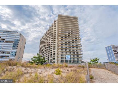 11500 COASTAL HIGHWAY Ocean City, MD MLS# MDWO110316