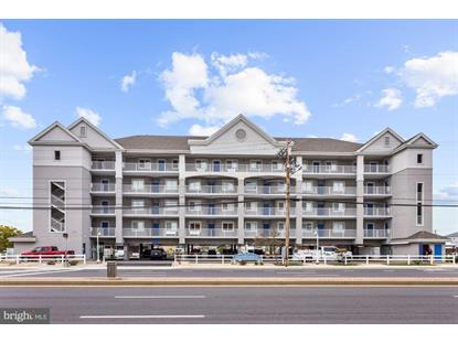 2101 PHILADELPHIA AVENUE Ocean City, MD MLS# MDWO110324