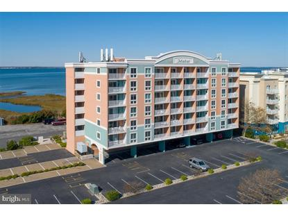 4201 COASTAL HIGHWAY Ocean City, MD MLS# MDWO110336