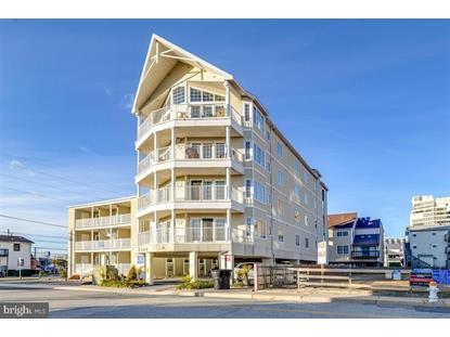12 83RD STREET Ocean City, MD MLS# MDWO110478