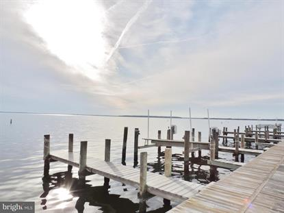 719 RUSTY ANCHOR ROAD Ocean City, MD MLS# MDWO110526