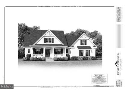 2030 ORCHARD DRIVE Pocomoke City, MD MLS# MDWO113230