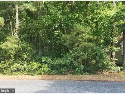 8 SWEET GUM LANE Ocean Pines, MD MLS# MDWO115374