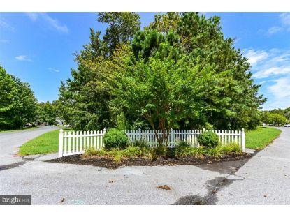 1 YACHT CLUB DRIVE Ocean Pines, MD MLS# MDWO116026