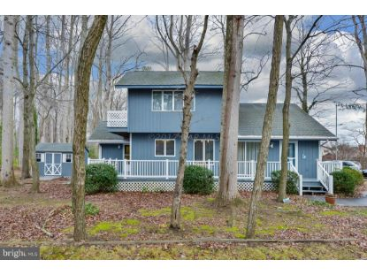 1 CROWS NEST LANE Ocean Pines, MD MLS# MDWO116414