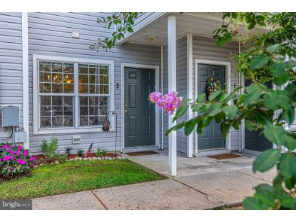 11427 MANKLIN CREEK ROAD Ocean Pines, MD MLS# MDWO116856