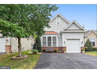 84 CHATHAM COURT Ocean Pines, MD MLS# MDWO117040