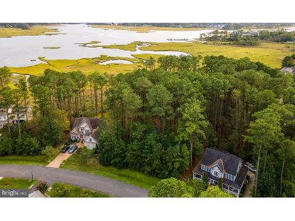 118 PINE FOREST DRIVE Ocean Pines, MD MLS# MDWO117136