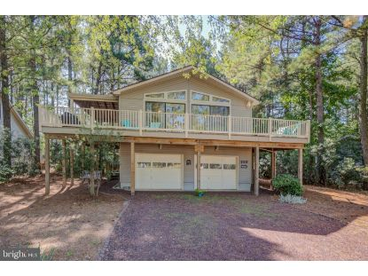 100 TEAL CIRCLE Ocean Pines, MD MLS# MDWO117232