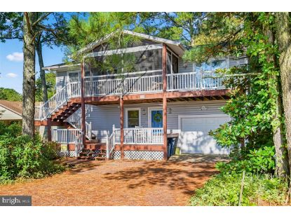 10 GRANBY LANE Ocean Pines, MD MLS# MDWO117280
