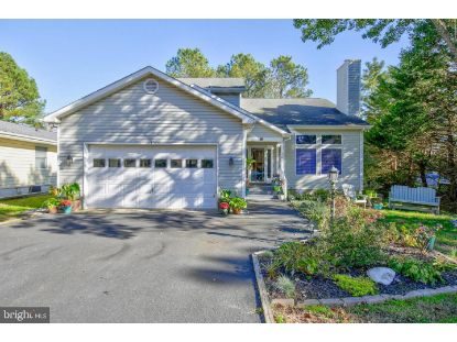 76 MARTINIQUE CIRCLE Ocean Pines, MD MLS# MDWO118574