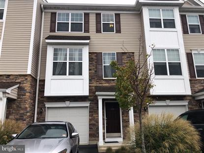 138 DUNLIN LANE Pleasantville, NJ MLS# NJAC102988