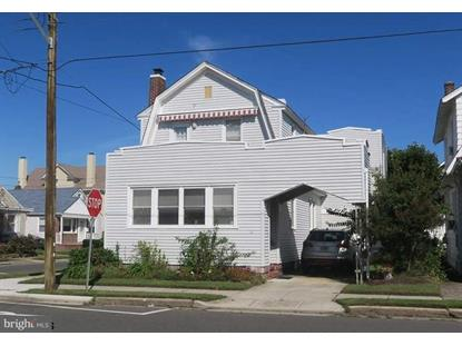 21 N MELBOURNE AVENUE Ventnor City, NJ MLS# NJAC103052