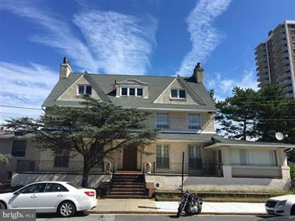 49 PLAZA  Atlantic City, NJ MLS# NJAC103054