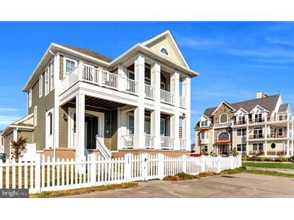 140 MAINE  Atlantic City, NJ MLS# NJAC108652