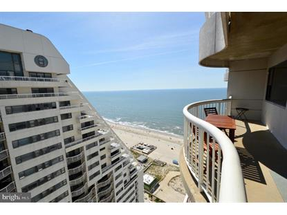 3101 BOARDWALK AVENUE Atlantic City, NJ MLS# NJAC110732