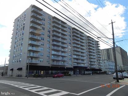 9400 ATLANTIC AVENUE Margate City, NJ MLS# NJAC111880
