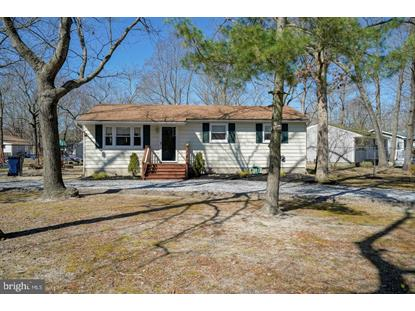 113 CLOVERDALE LANE Williamstown, NJ MLS# NJAC112086