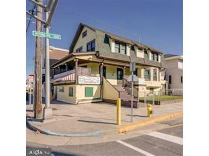 1 S VICTORIA AVENUE Ventnor City, NJ MLS# NJAC112442