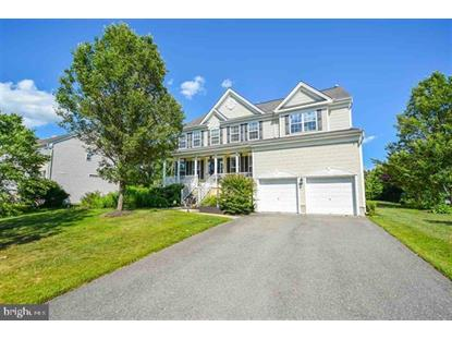 106 KENSINGTON  Galloway, NJ MLS# NJAC112722