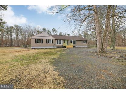 106 COLIN ROAD Williamstown, NJ MLS# NJAC113086