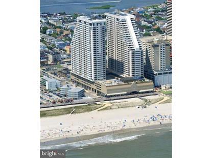3101 BOARDWALK大西洋城,新泽西州MLS#NJAC113310