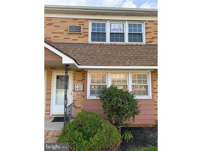 5423 SUFFOLK COURT S Ventnor City, NJ MLS# NJAC113824