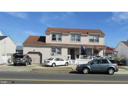 509 N DORSET AVENUE Ventnor City, NJ MLS# NJAC114060