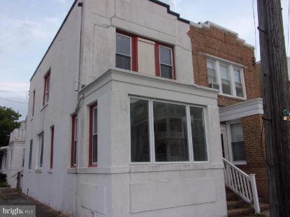 139 N NEWPORT AVENUE Ventnor City, NJ MLS# NJAC114364