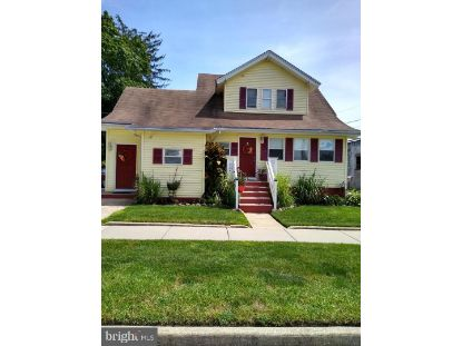 1005 S CENTRAL AVENUE Minotola, NJ MLS# NJAC114612