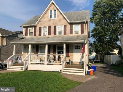 307 W S AVENUE Minotola, NJ MLS# NJAC114644
