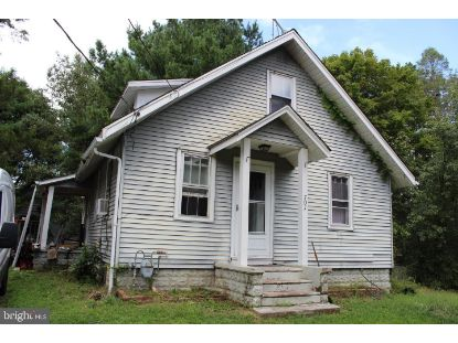 707 S 4TH AVENUE Galloway, NJ MLS# NJAC114886