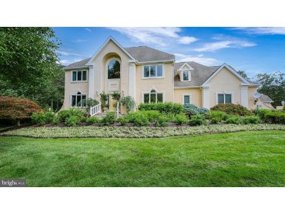 617 PARK PLACE Galloway, NJ MLS# NJAC114932