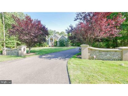 600 DEER RUN COURT  Galloway, NJ MLS# NJAC114952