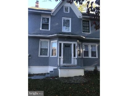158 CINCINNATI AVENUE Egg Harbor City, NJ MLS# NJAC115250