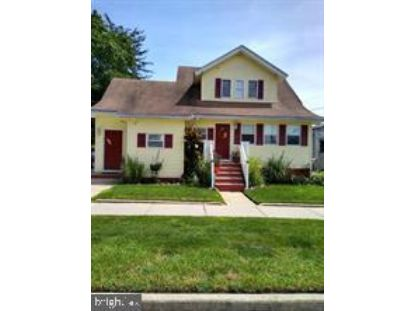 1005 S CENTRAL AVENUE Minotola, NJ MLS# NJAC115464