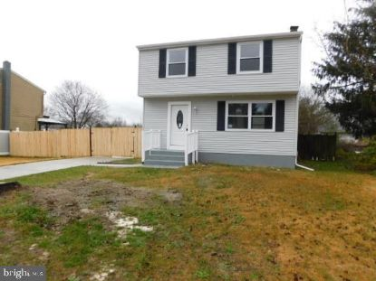 514 MARTINELLI AVENUE Minotola, NJ MLS# NJAC115552