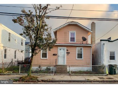 3908 PORTER AVENUE Atlantic City, NJ MLS# NJAC115612