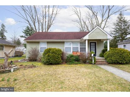 512 BUFFALO AVENUE Egg Harbor City, NJ MLS# NJAC116728