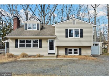 92 LENAPE TRAIL Medford Lakes, NJ MLS# NJBL322264