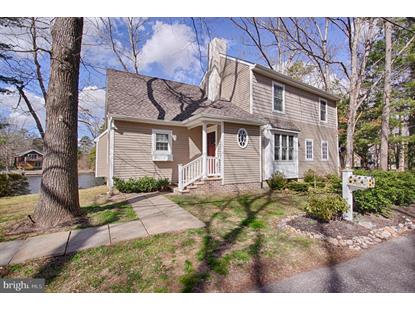 225 LAKE BOULEVARD E Medford, NJ MLS# NJBL322858