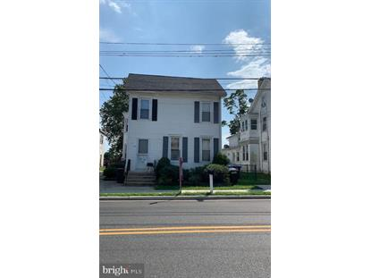 38 W MAIN STREET Wrightstown, NJ MLS# NJBL345346
