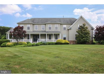 12 SADDLEBURY COURT Southampton, NJ MLS# NJBL347082