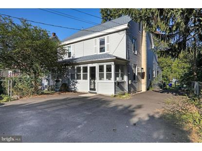30 MILL STREET Medford, NJ MLS# NJBL356792