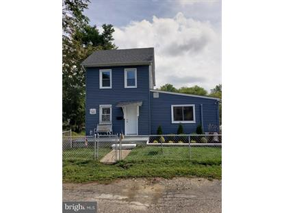 7 NORTH STREET Medford, NJ MLS# NJBL356808