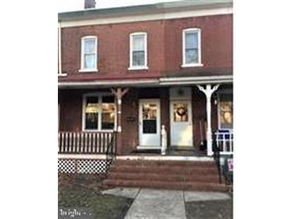 133 3RD AVENUE Roebling, NJ MLS# NJBL361002