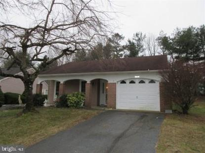 178 BUCKINGHAM DRIVE Southampton, NJ MLS# NJBL364128