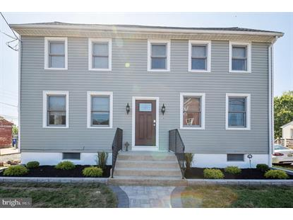 101 EAYRESTOWN ROAD Southampton, NJ MLS# NJBL364774