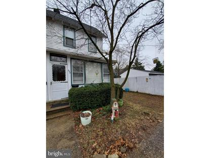 323 WASHINGTON STREET Delanco, NJ MLS# NJBL366130